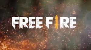 Update Kode Redeem Free Fire 13 November 2020